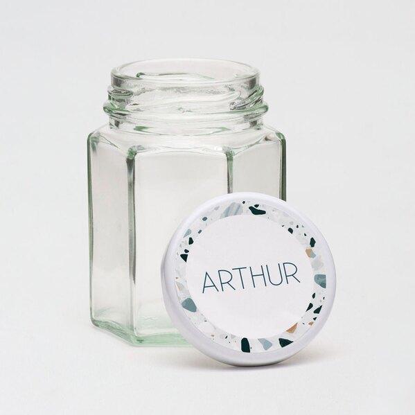 sticker-autocollant-naissance-terrazzo-or-4-4-cm-TA05905-2000173-09-1
