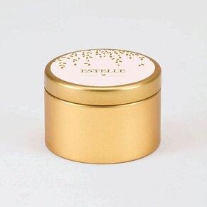 grand-sticker-naissance-rose-et-laurier-TA05905-2000174-09-1
