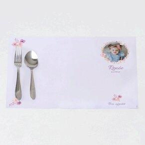 set-de-table-bapteme-couronne-de-fleurs-champetre-TA05906-2000004-09-1