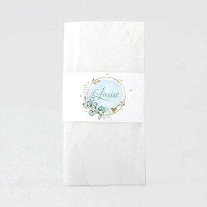 rond-de-serviette-bapteme-eucalyptus-feerique-TA05908-2000001-09-1