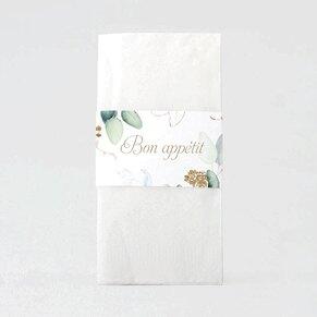 rond-de-serviette-bapteme-eucalyptus-et-fleurs-dorees-TA05908-2000002-09-1