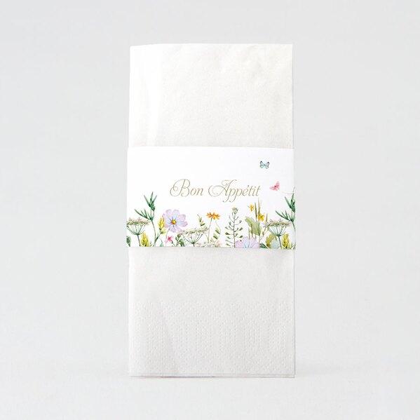 rond-de-serviette-bapteme-jardin-champetre-TA05908-2000003-09-1