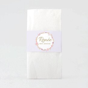 rond-de-serviette-bapteme-couronne-de-fleurs-champetre-TA05908-2000005-09-1