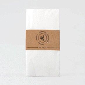 rond-de-serviette-bapteme-passeport-TA05908-2000008-09-1