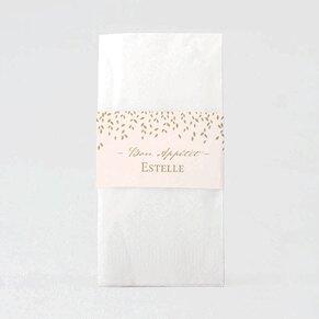 rond-de-serviette-bapteme-feuillage-dorure-brillante-TA05908-2000009-09-1