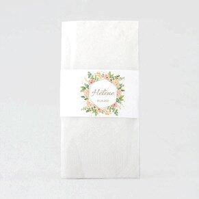 rond-de-serviette-bapteme-fleurs-aquarelle-TA05908-2100002-09-1