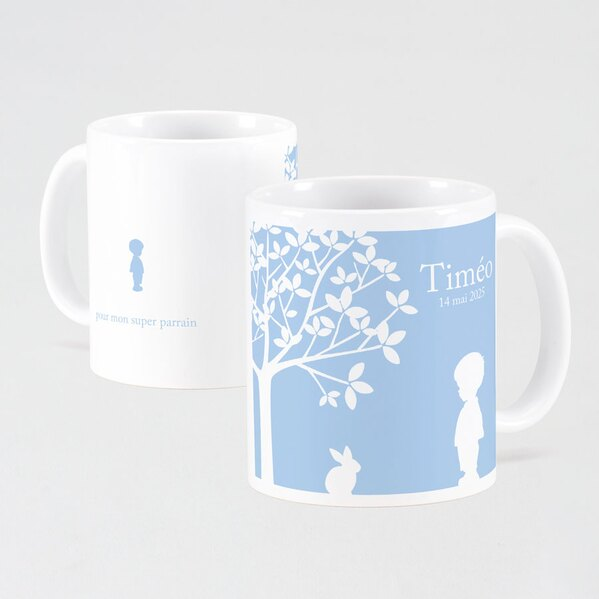 mug-naissance-foret-enchantee-petit-garcon-TA05914-1800002-09-1