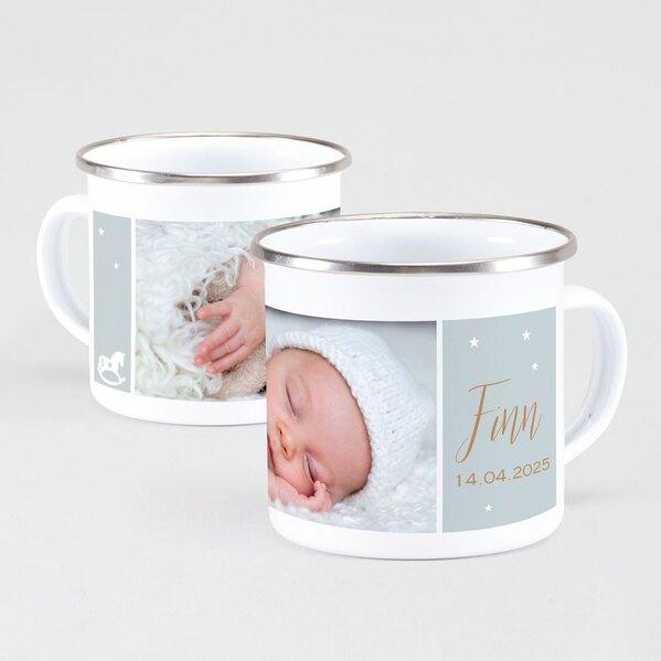 mug-vintage-naissance-photo-et-cadre-message-TA05914-1900007-09-1