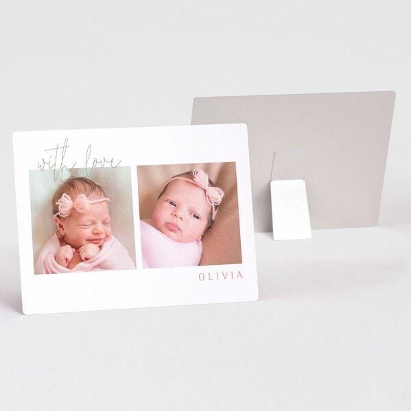 plaque-aluminium-2-photos-naissance-TA05931-1900002-09-1