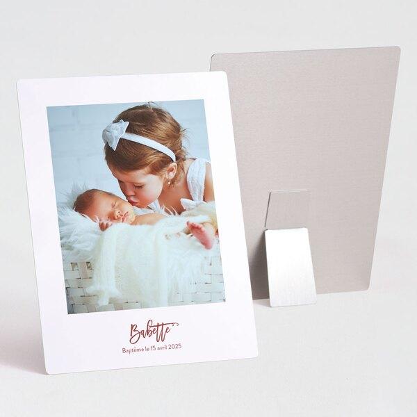 plaque-aluminium-verticale-photo-naissance-TA05931-1900003-09-1