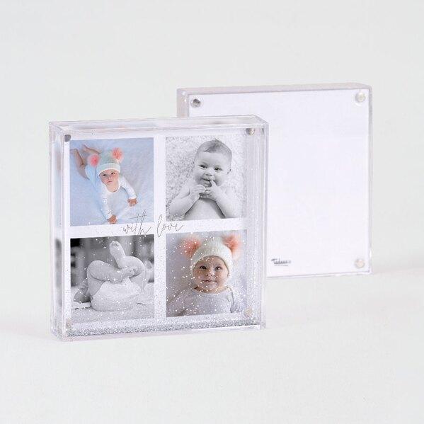 cadre-carre-paillettes-multi-photos-naissance-TA05935-1900002-09-1