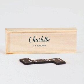jeu-de-dominos-en-bois-bapteme-avec-texte-TA05936-2000002-09-1