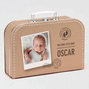 valisette-de-naissance-passeport-avec-photo-TA05949-2100001-09-1