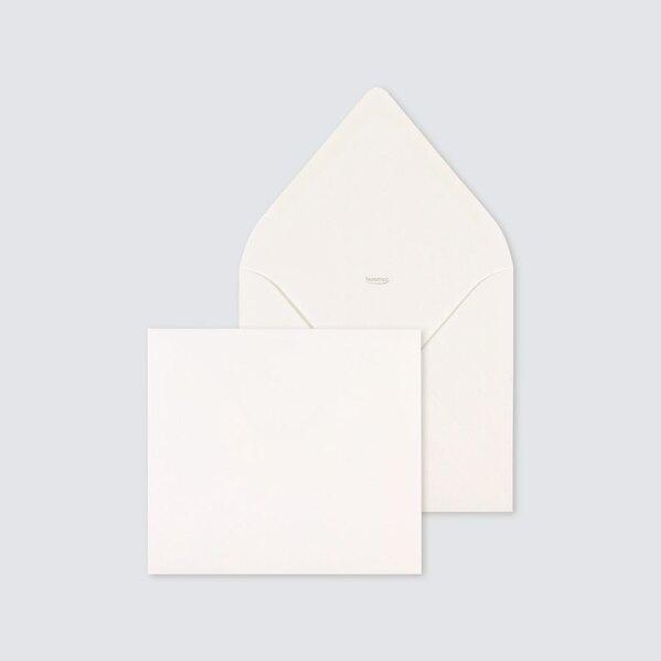 superbe-enveloppe-carree-blanc-casse-14-x-12-5-cm-TA09-09000205-09-1