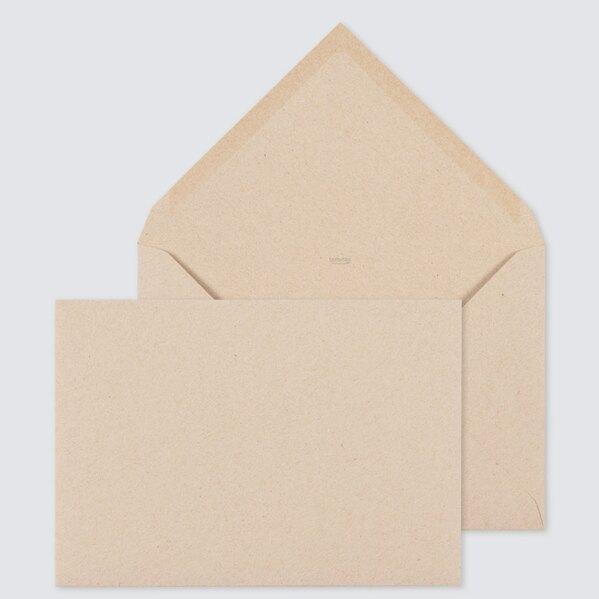 grande-enveloppe-recyclee-22-9-x-16-2-cm-TA09-09010211-09-1