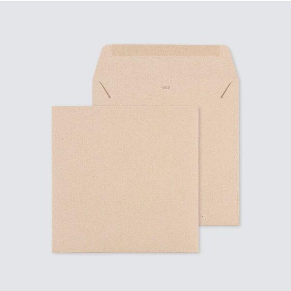grande-enveloppe-naturelle-17-x-17-cm-TA09-09010501-09-1