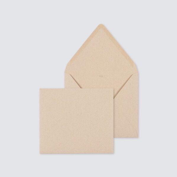 grande-enveloppe-naturelle-14-x-12-5-cm-TA09-09010603-09-1