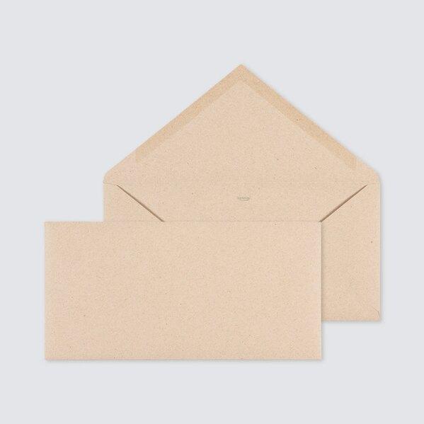 enveloppe-eco-naturelle-22-x-11-cm-TA09-09010705-09-1