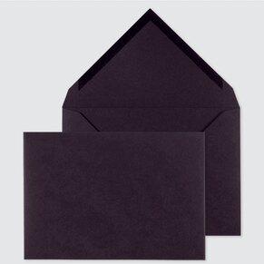 enveloppe-voeux-noire-22-9-x-16-2-cm-TA09-09011211-09-1