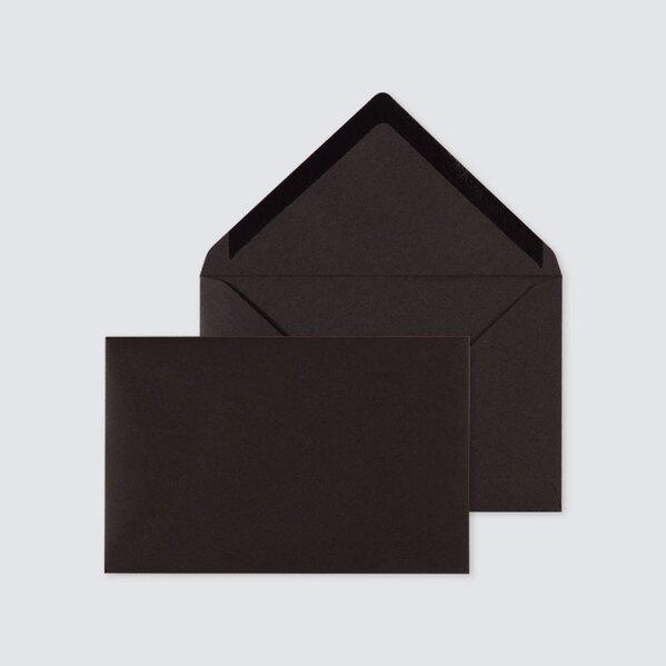 enveloppe-foncee-rectangle-18-5-x-12-cm-TA09-09011305-09-1
