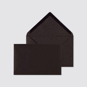 jolie-enveloppe-noire-18-5-x-12-cm-TA09-09011313-09-1