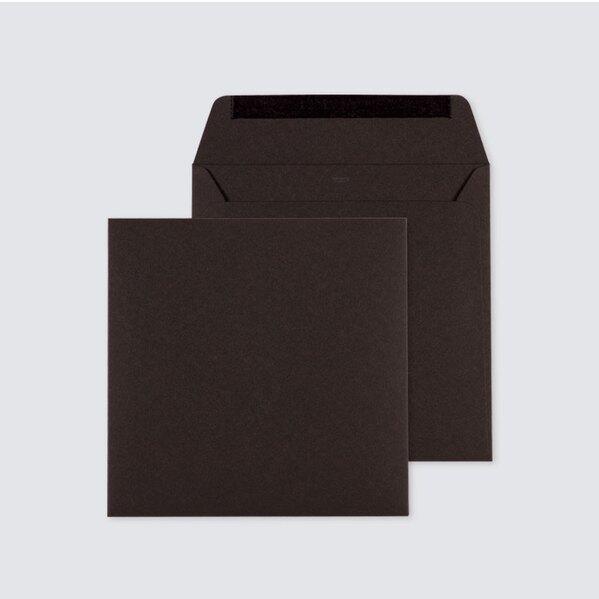 enveloppe-carree-noire-avec-un-rabat-droit-17-x-17-cm-TA09-09011513-09-1