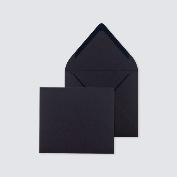 elegante-enveloppe-noire-14-x-12-5-cm-TA09-09011605-09-1
