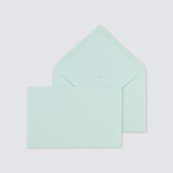 enveloppe-rectangulaire-menthe-18-5-x-12-cm-TA09-09012312-09-1