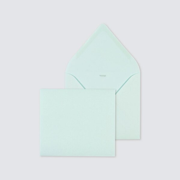 enveloppe-vert-menthe-rectangulaire-14-x-12-5-cm-TA09-09012613-09-1