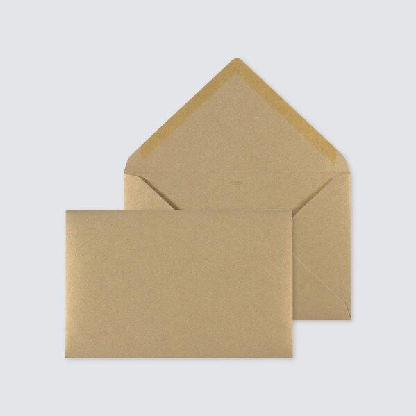 enveloppe-rectangulaire-doree-18-5-x-12-cm-TA09-09013311-09-1