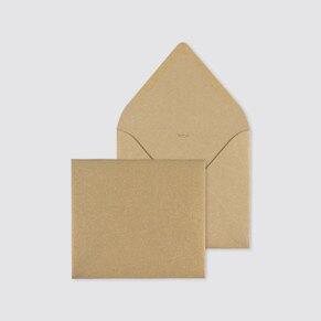 enveloppe-fete-doree-14-x-12-5-cm-TA09-09013613-09-1