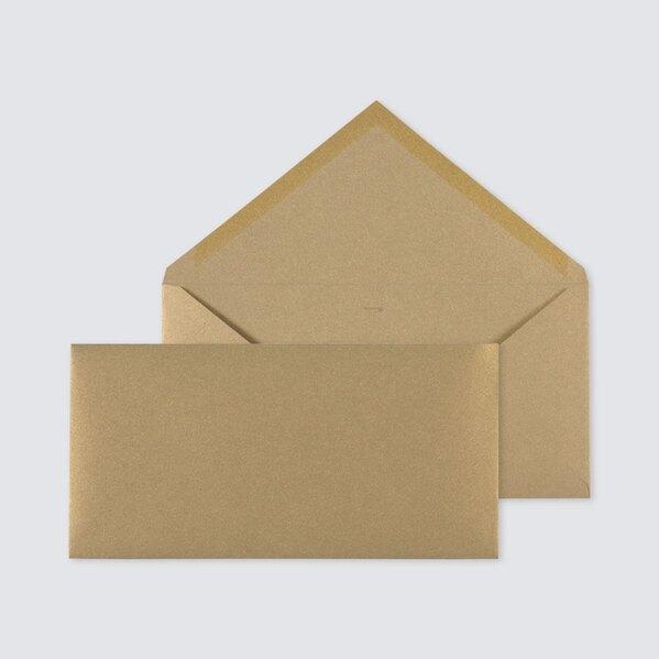 enveloppe-rectangle-doree-22-x-11-cm-TA09-09013712-09-1