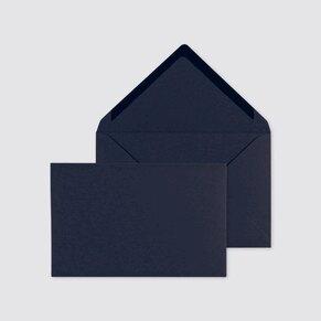 enveloppe-couleur-bleu-nuit-18-5-x-12-cm-TA09-09015301-09-1
