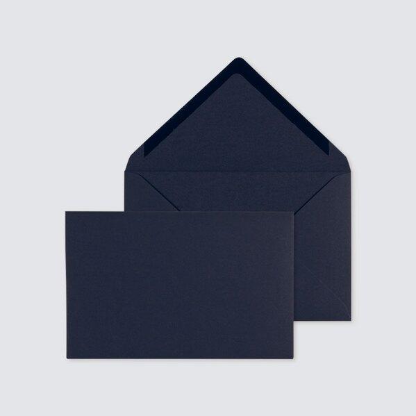 enveloppe-rectangulaire-bleu-nuit-18-5-x-12-cm-TA09-09015303-09-1