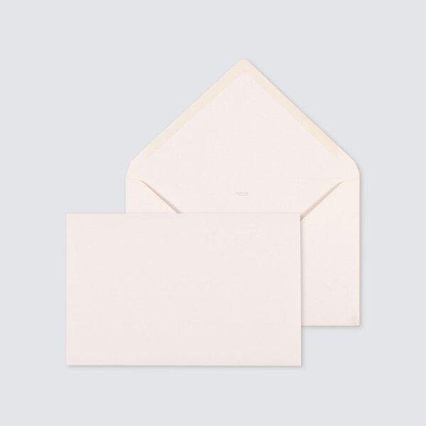 enveloppe-voeux-beige-18-5-x-12-cm-TA09-09017311-09-1
