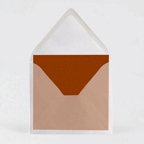 enveloppe-voeux-calque-blanche-17-x-17-cm-TA09-09018511-09-1