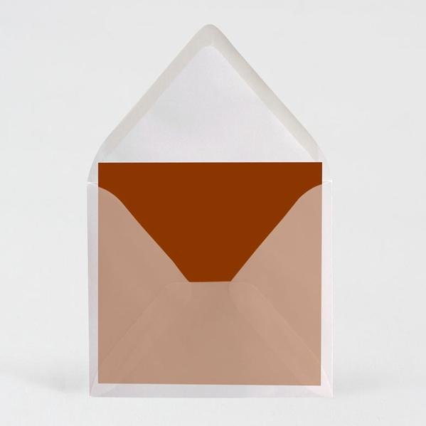 enveloppe-fete-calque-blanche-17-x-17-cm-TA09-09018513-09-1