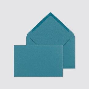 enveloppe-voeux-bleu-canard-18-5-x-12-cm-TA09-09019311-09-1