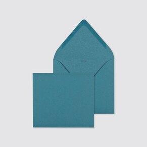 enveloppe-naissance-bleu-canard-14-x-12-5-cm-TA09-09019605-09-1