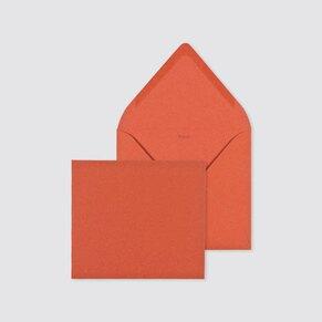 enveloppe-terracotta-14-x-12-5-cm-TA09-09024603-09-1