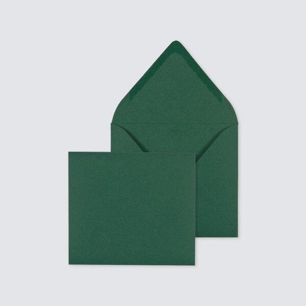 enveloppe-naissance-emeraude-14-x-12-5-cm-TA09-09025605-09-1