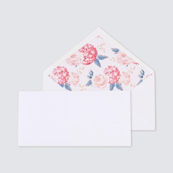 enveloppe-fleurs-roses-22-x-11-cm-TA09-09091703-09-1