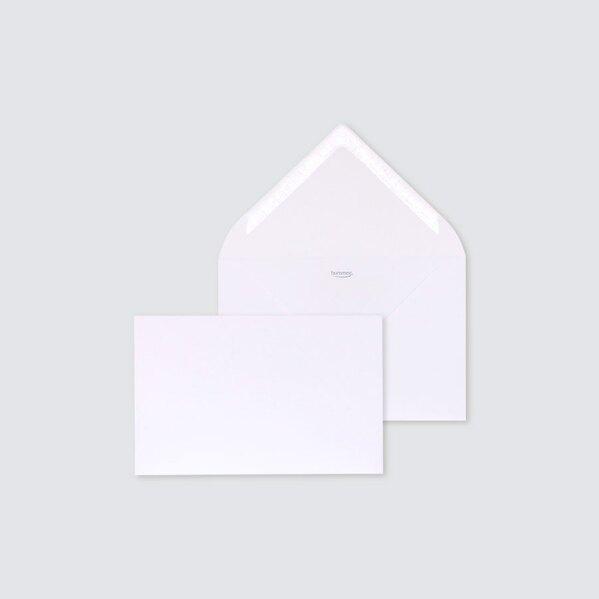 charmante-enveloppe-blanche-14-x-9-cm-TA09-09105101-09-1