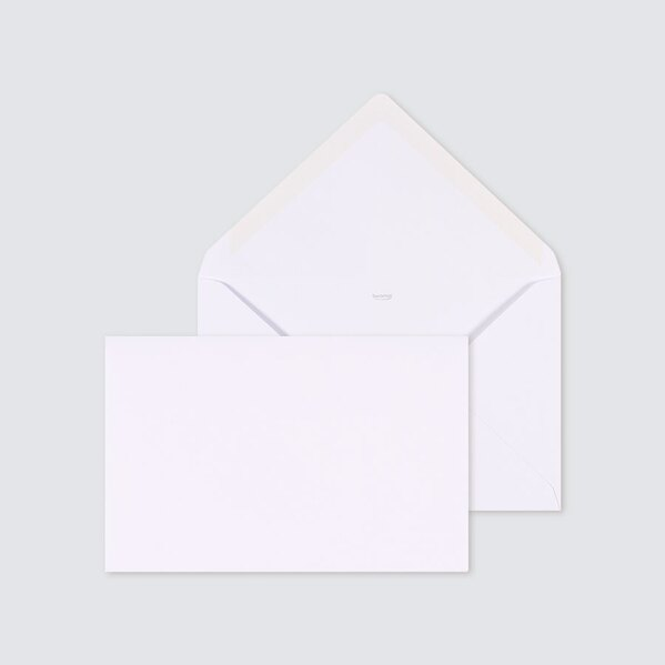 jolie-enveloppe-blanche-rectangle-18-5-x-12-cm-TA09-09105303-09-1