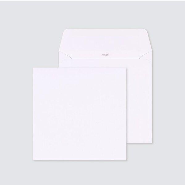 elegante-enveloppe-blanche-carree-17-x-17-cm-TA09-09105513-09-1