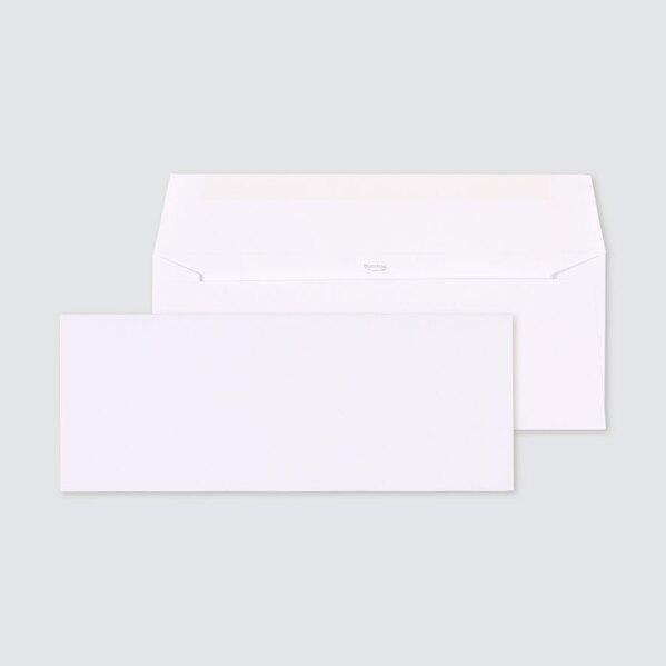 enveloppe-blanche-23-x-9-cm-TA09-09105801-09-1