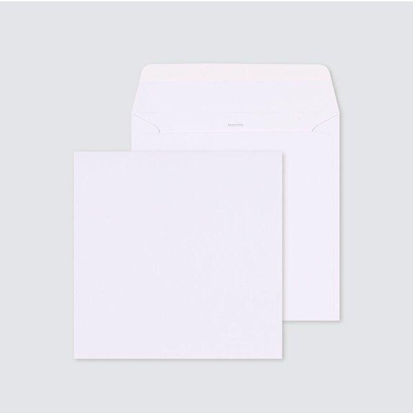 enveloppe-blanche-autocollante-17-x-17-cm-TA09-09109512-09-1