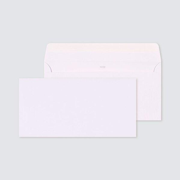 enveloppe-blanche-autocollante-22-x-11-cm-TA09-09109705-09-1