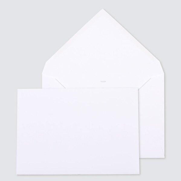 enveloppe-couleur-blanche-22-9-x-16-2-cm-TA09-09115203-09-1