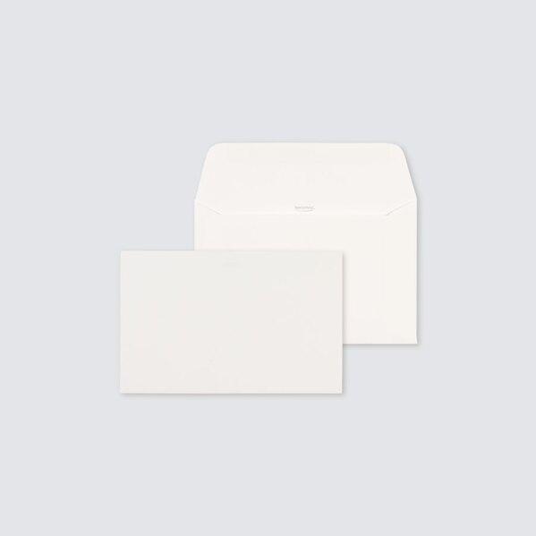 enveloppe-creme-classique-14-x-9-cm-TA09-09202105-09-1